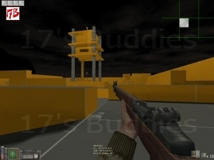 Screen uploaded  05-31-2011 by MILBURN