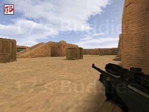 Screen uploaded  06-01-2011 by S3B