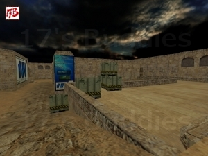 Screen uploaded  06-07-2011 by Chapo