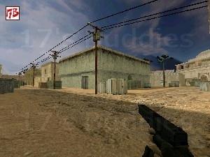 Screen uploaded  06-11-2011 by S3B