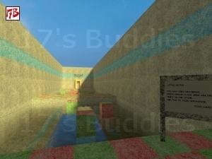 bhop_colour (CS:Source)