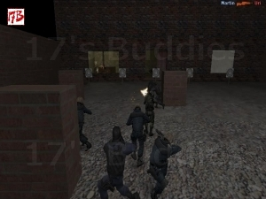 Screen uploaded  06-03-2011 by 17Buddies