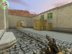 de_kertrez (Counter-Strike)