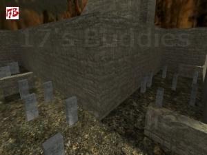Screen uploaded  06-11-2011 by Chapo