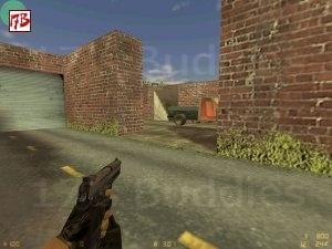 Screen uploaded  08-12-2006 by Sacripan