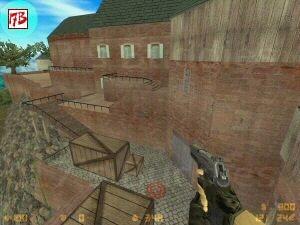 Screen uploaded  11-13-2004 by Chapo