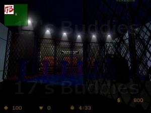 Screen uploaded  06-29-2011 by 17Buddies