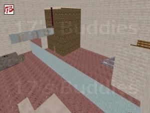 Screen uploaded  07-03-2011 by Chapo