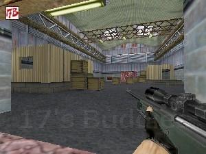 Screen uploaded  07-03-2011 by S3B