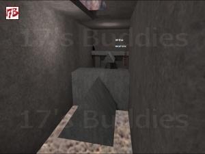 Screen uploaded  07-06-2011 by azL