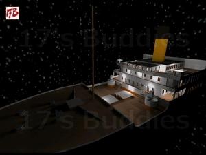 fy_titanic (Counter-Strike)
