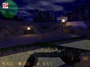 aim_ukf-arenanight (Counter-Strike)