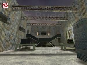 Screen uploaded  07-10-2011 by Chapo