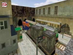 Screen uploaded  07-13-2011 by Chapo