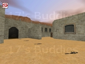 Screen uploaded  07-14-2011 by Chapo