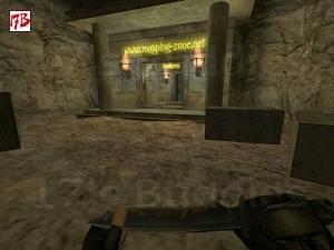 Screen uploaded  07-15-2011 by S3B