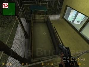 Half-Life > Counter-Strike > Maps De_ - Page 1 @ 17 Buddies