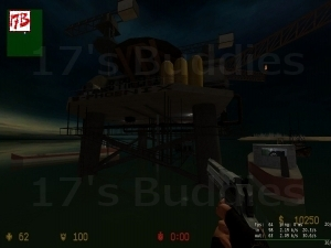 Screen uploaded  04-19-2011 by 17Buddies