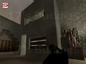 Screen uploaded  07-15-2011 by Chapo
