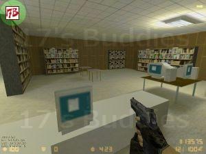 cs_csccqg (Counter-Strike)