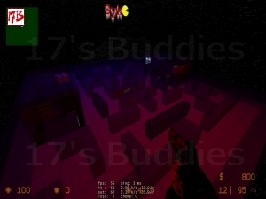 Screen uploaded  10-11-2010 by 17Buddies