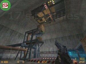 de_rbase (Counter-Strike)