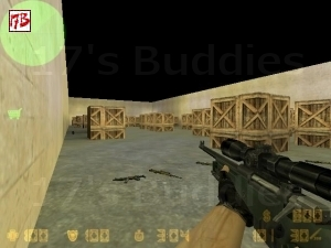 fy_box_room (Counter-Strike)