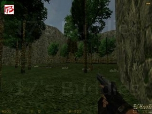 Screen uploaded  07-22-2011 by KrA40n1