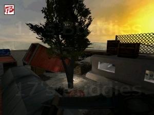 Screen uploaded  07-24-2011 by S3B