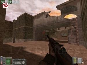 Screen uploaded  08-01-2011 by kdfcb