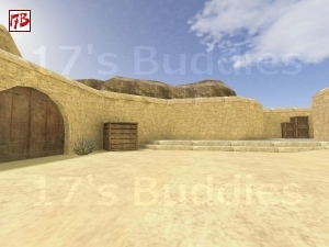 de_deltareid_sr_b1 (Counter-Strike)