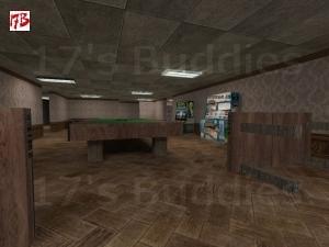 fy_casino_v2 (Counter-Strike)