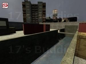 Screen uploaded  07-31-2011 by Chapo