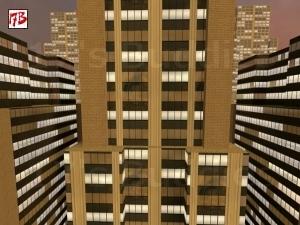 Screen uploaded  08-01-2011 by Chapo