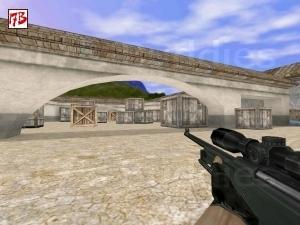 awp_nokia2 (Counter-Strike)