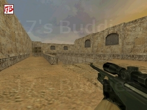 Screen uploaded  08-04-2011 by S3B