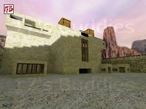 Screen uploaded  09-25-2011 by Chapo
