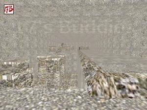 deathrun_arena_fixed (Counter-Strike)