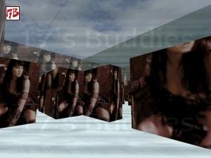 Screen uploaded  08-20-2011 by Chapo