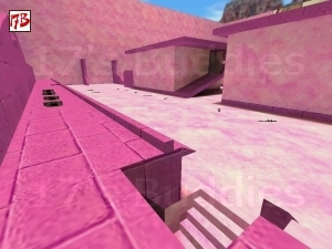 Screen uploaded  08-21-2011 by Chapo