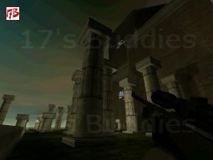 Screen uploaded  08-26-2011 by S3B
