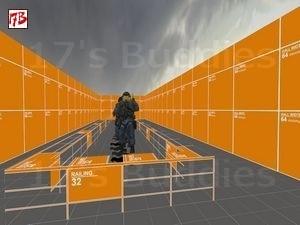 Screen uploaded  08-30-2005 by Chapo