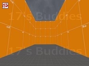 Screen uploaded  04-10-2009 by Chapo
