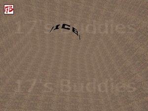 Screen uploaded  08-30-2011 by Chapo