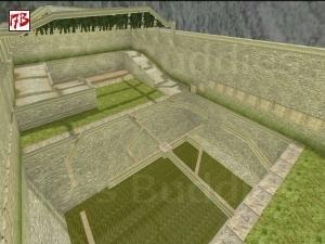 Screen uploaded  08-31-2011 by TaJlu64uk