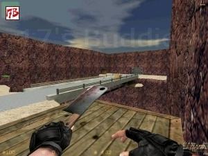 ka_hazard_danger_rmk (Counter-Strike)