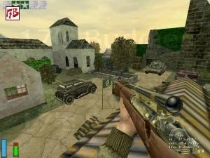 Screen uploaded  09-04-2011 by kdfcb