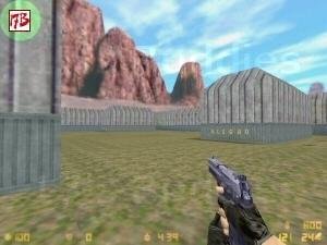 Screen uploaded  08-18-2004 by Chapo