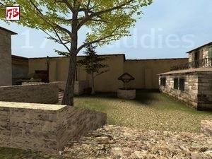 Screen uploaded  09-03-2011 by Chapo
