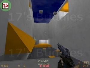 Screen uploaded  09-13-2011 by Zerotech